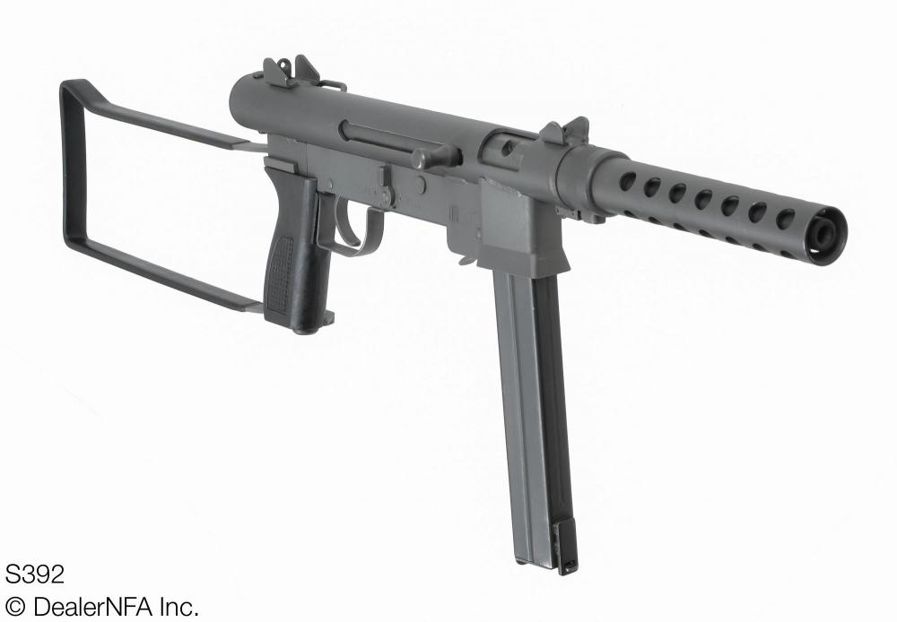 S392_MK_Arms_MK_760 - 003@2x.jpg