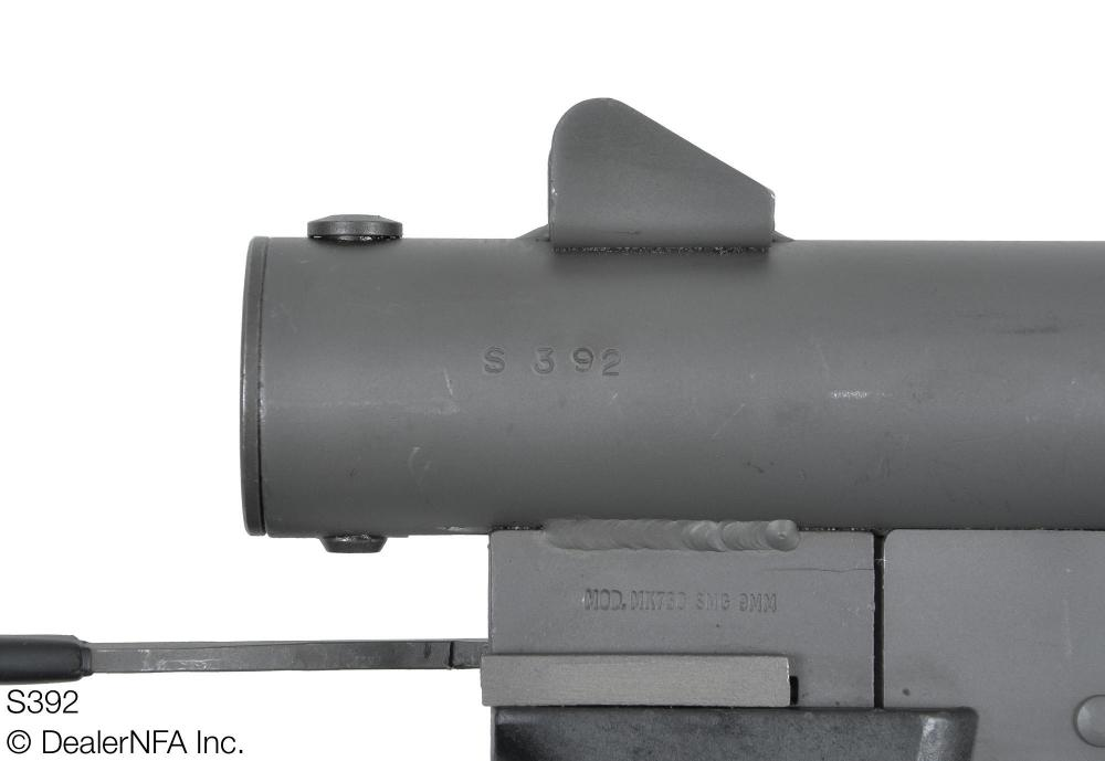 S392_MK_Arms_MK_760 - 004@2x.jpg