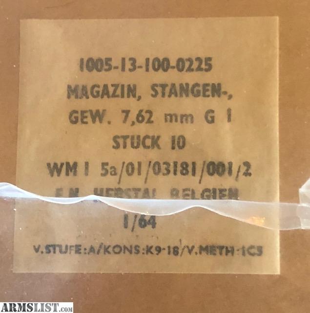 9001906_02_1964_rare_sealed_factory_pack__640.jpg