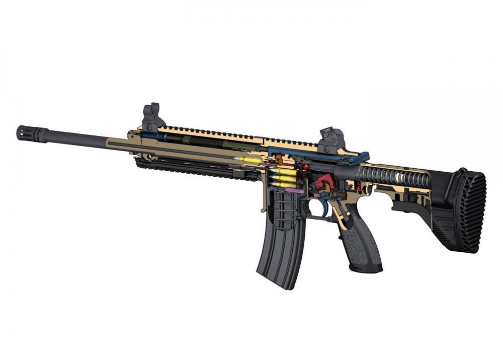 HK-MR556A1-1cutaway.jpg