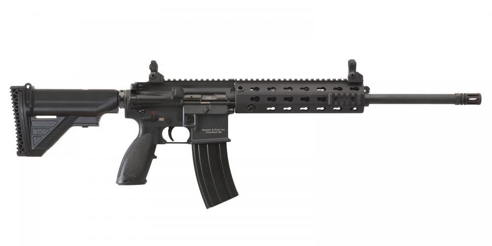 HK-MR556A1.jpg