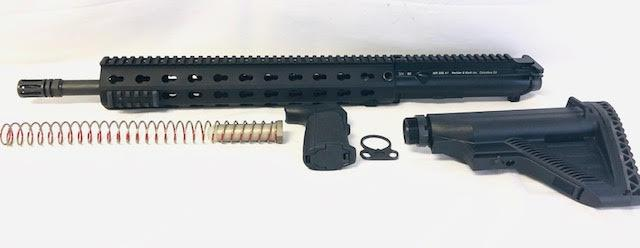 MR556-UPPER-KIT-1.jpg