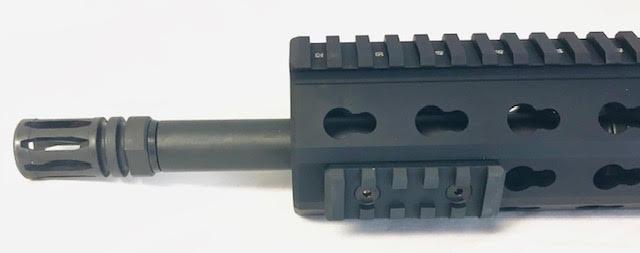 MR556-UPPER-KIT-4.jpg