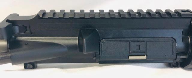 MR556-UPPER-KIT-6.jpg