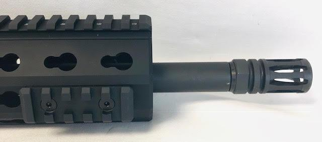 MR556-UPPER-KIT-7.jpg