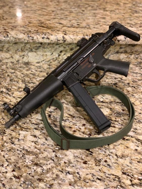 HK MP5:40 5.jpg