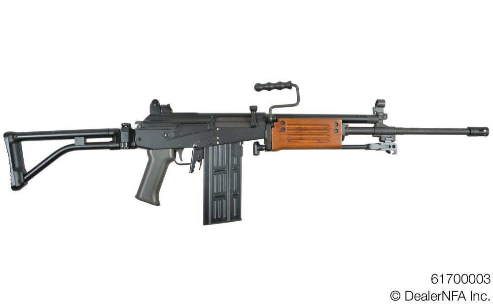 61700003_Israel_Military_Industries_MR_336_ARM - 001@2x.jpg