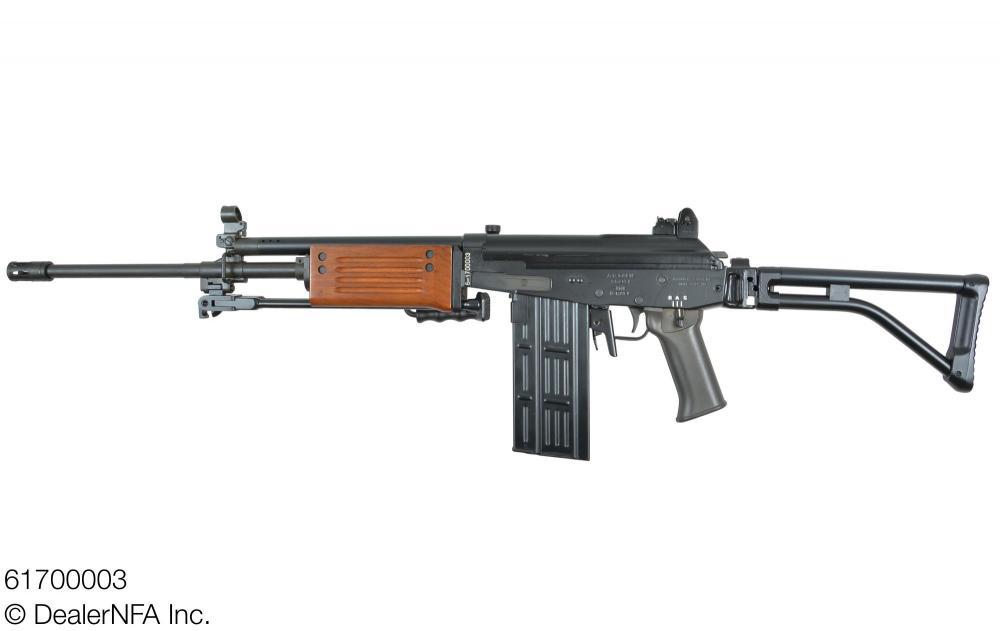 61700003_Israel_Military_Industries_MR_336_ARM - 002@2x.jpg