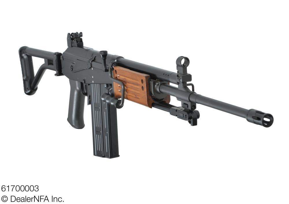 61700003_Israel_Military_Industries_MR_336_ARM - 003@2x.jpg