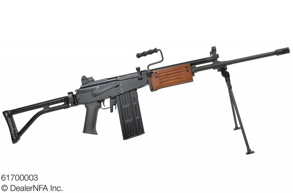 61700003_Israel_Military_Industries_MR_336_ARM - 004@2x.jpg