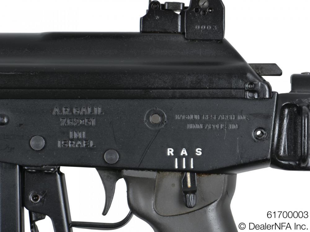61700003_Israel_Military_Industries_MR_336_ARM - 005@2x.jpg