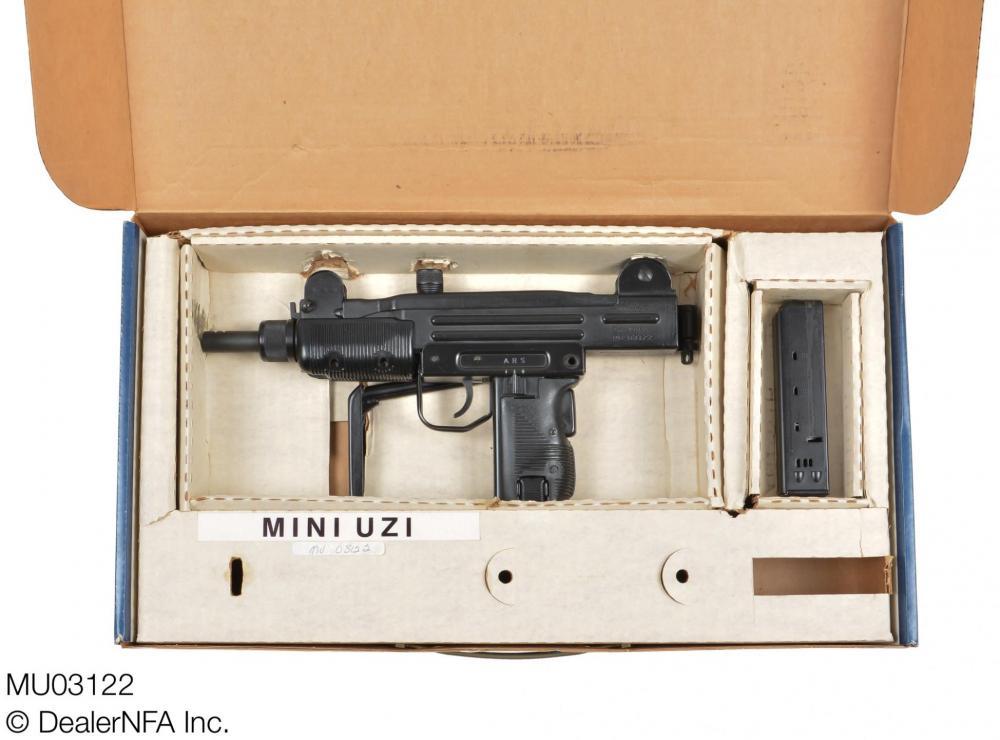 MU03122_Israel_Military_Industries_Mini_UZI - 001@2x.jpg