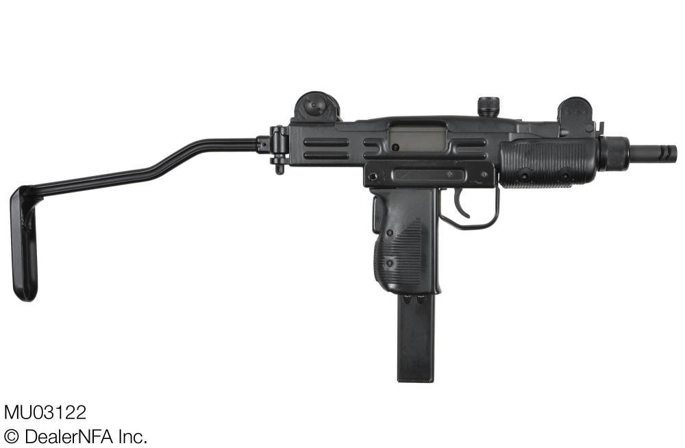 MU03122_Israel_Military_Industries_Mini_UZI - 002@2x.jpg