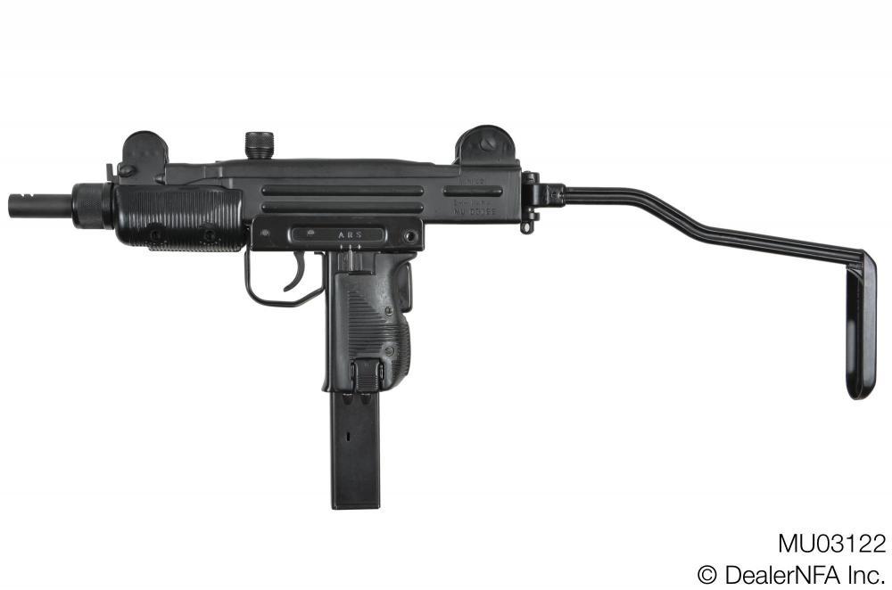 MU03122_Israel_Military_Industries_Mini_UZI - 003@2x.jpg