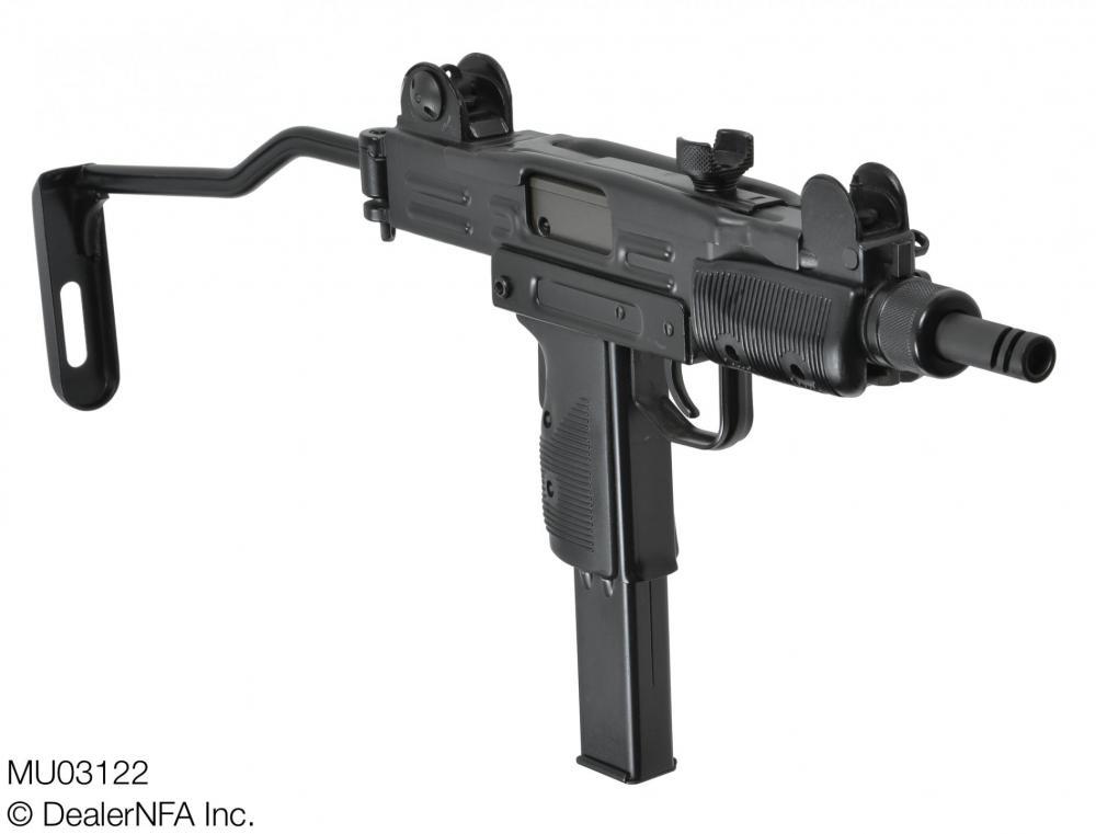 MU03122_Israel_Military_Industries_Mini_UZI - 004@2x.jpg