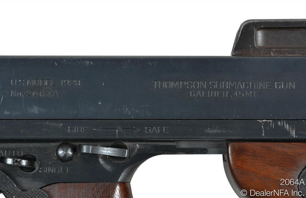 2064A_Auto_Ordnance_Corp_1928_Thompson - 005@2x.jpg