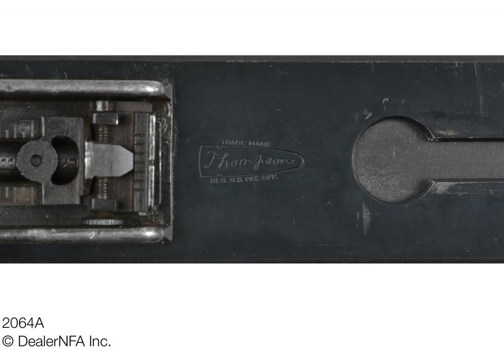 2064A_Auto_Ordnance_Corp_1928_Thompson - 006@2x.jpg
