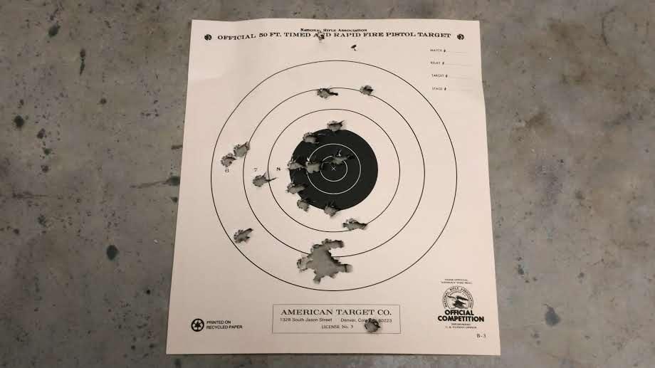 M1 Savage Thompson Target, AUG 2018.jpg