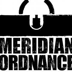 Meridian_Ordnance