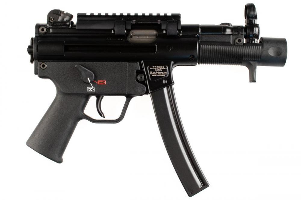 HK-SP5K-1.jpg