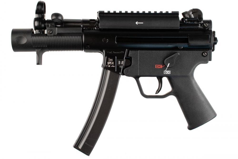 HK-SP5K-2.jpg