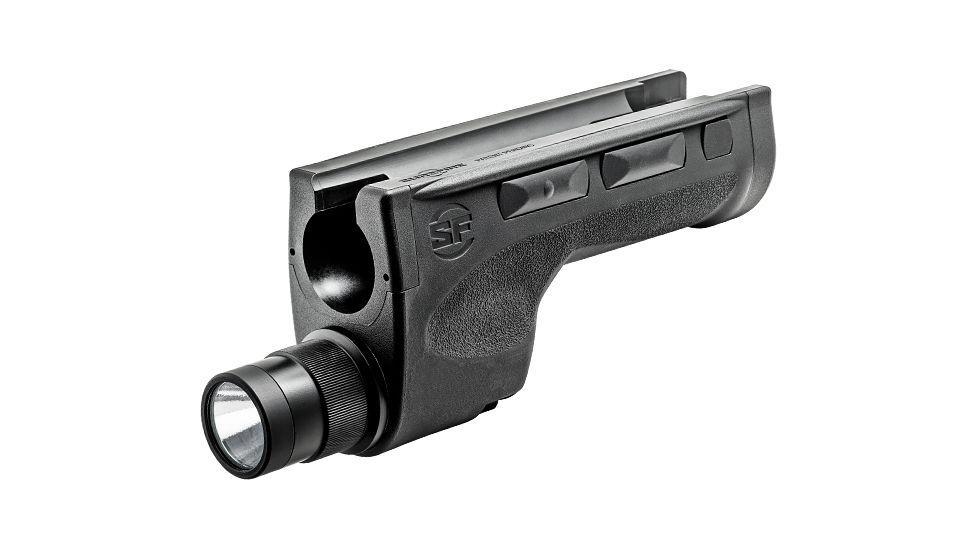 opplanet-surefire-benelli-m1-m2-dedicated-6v-shotgun-forend-flashlight-dsf-m1m2.jpg
