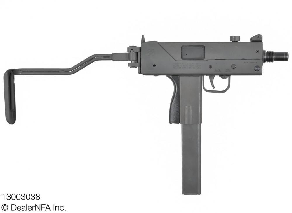 13003038_Military_Armament_M10 - 001@2x.jpg