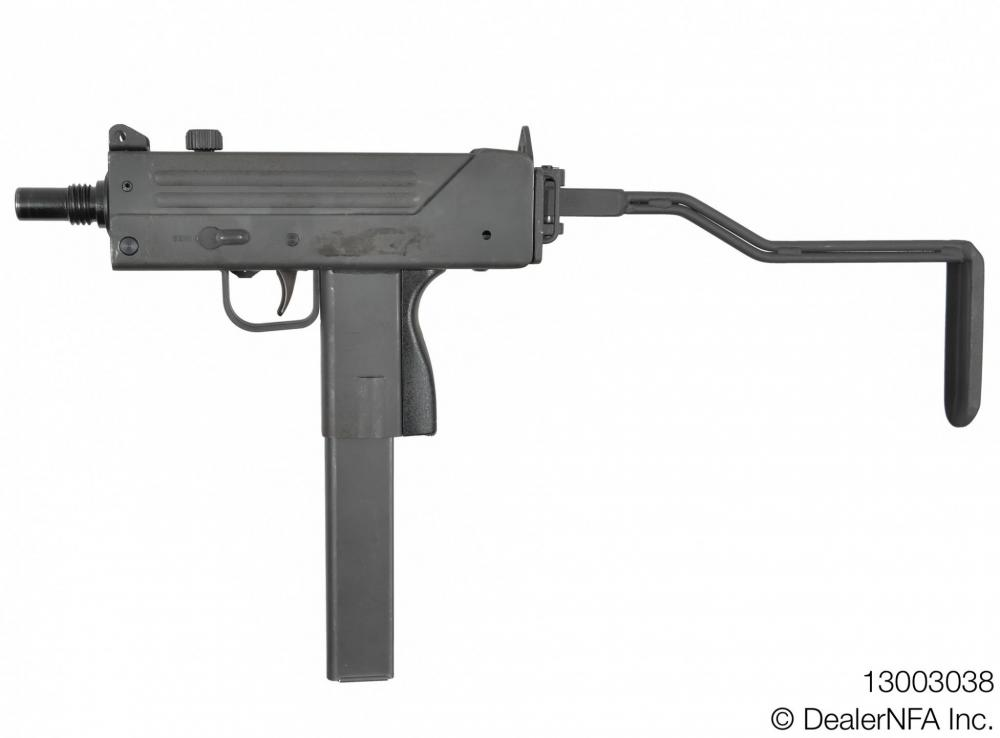 13003038_Military_Armament_M10 - 002@2x.jpg