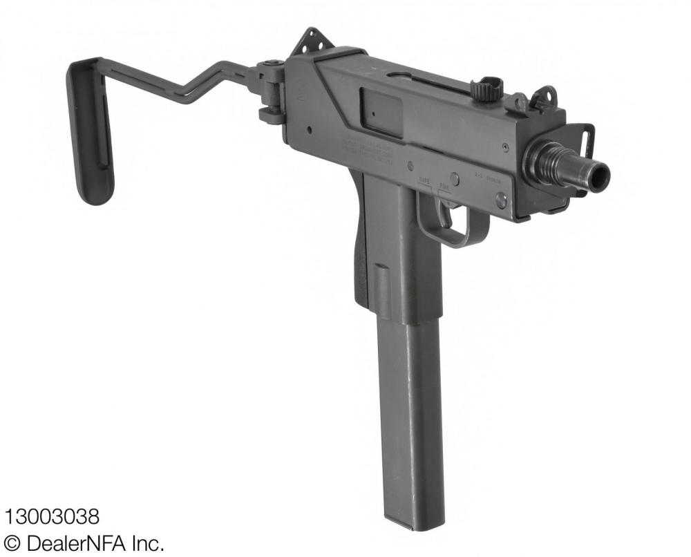 13003038_Military_Armament_M10 - 003@2x.jpg