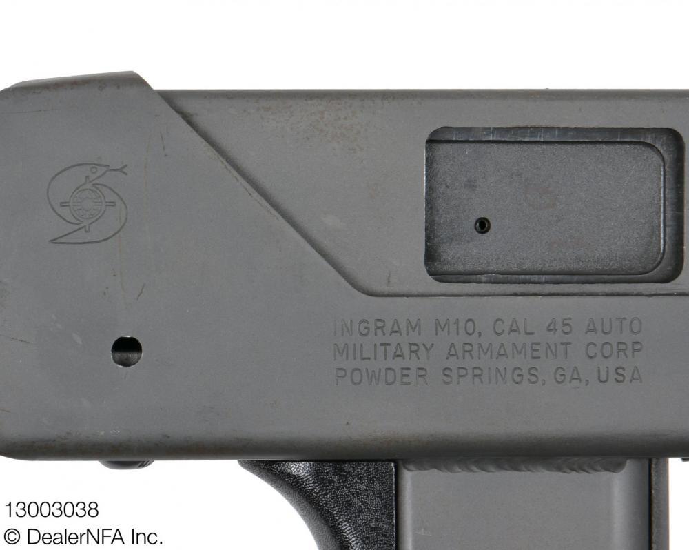 13003038_Military_Armament_M10 - 004@2x.jpg