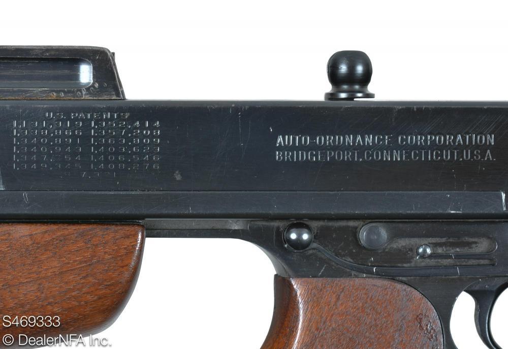 S469333_Auto_Ordnance_Corp_1928A1 - 005@2x.jpg
