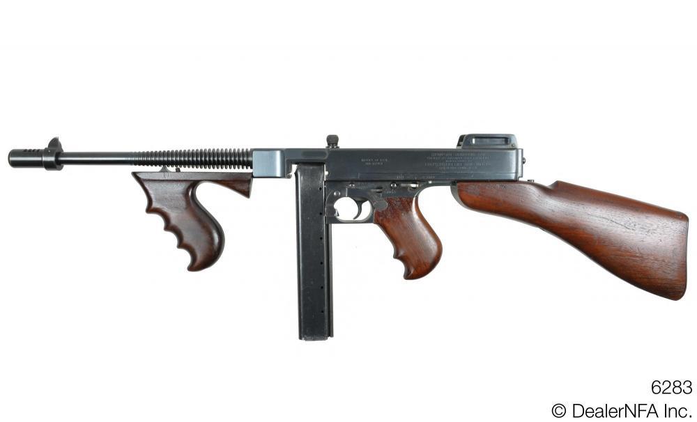 6283_Colt_1921_Thompson - 002@2x.jpg