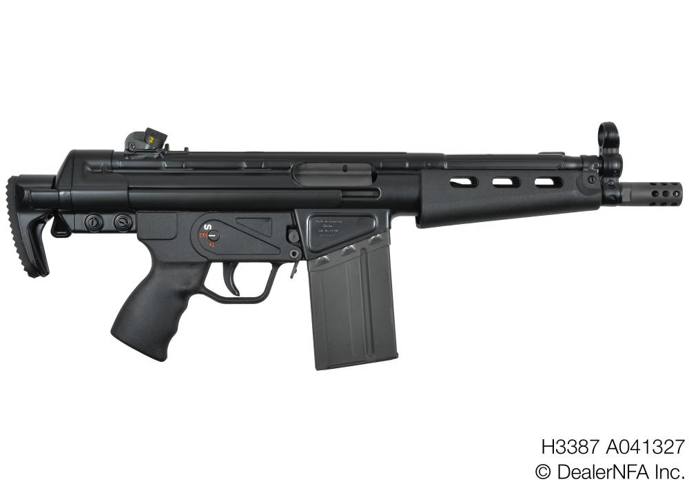 H3387_A041327_Fleming_Firearms_HK_Heckler_Koch_51 - 001@2x.jpg