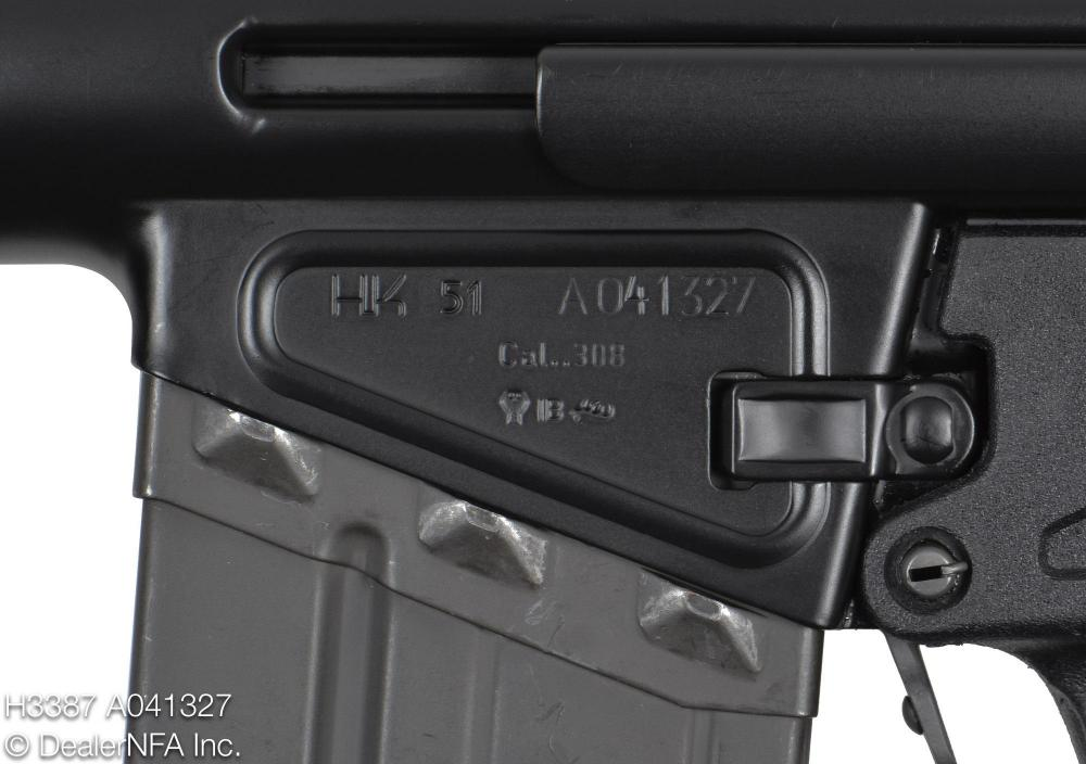 H3387_A041327_Fleming_Firearms_HK_Heckler_Koch_51 - 005@2x.jpg