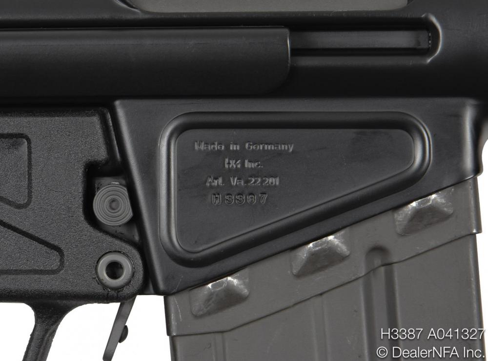 H3387_A041327_Fleming_Firearms_HK_Heckler_Koch_51 - 006@2x.jpg