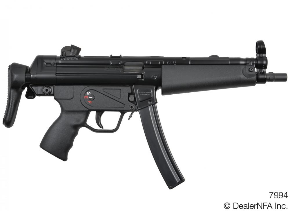 7994_Heckler_Koch_MP5 - 001@2x.jpg