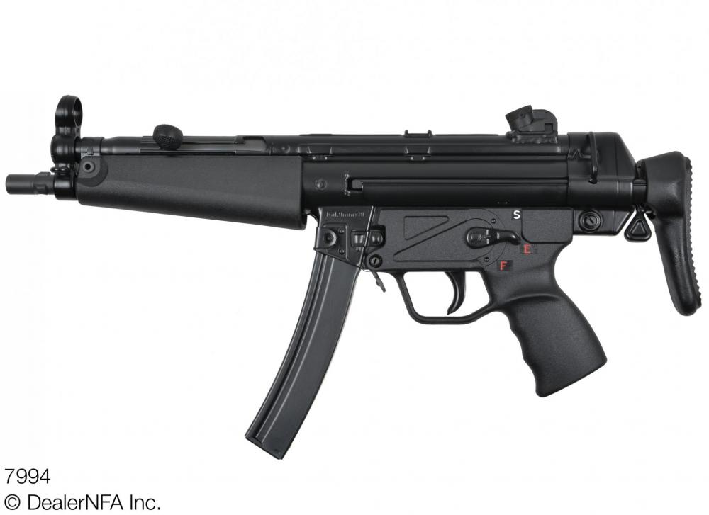 7994_Heckler_Koch_MP5 - 002@2x.jpg