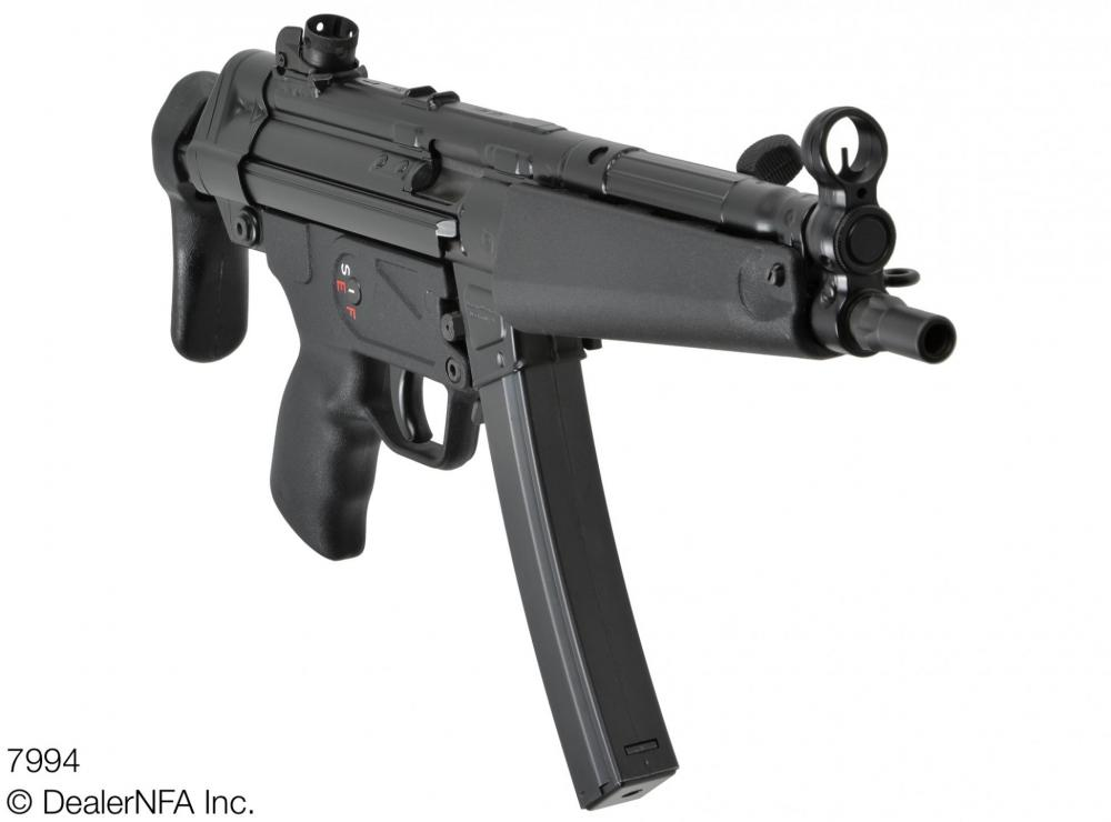 7994_Heckler_Koch_MP5 - 003@2x.jpg