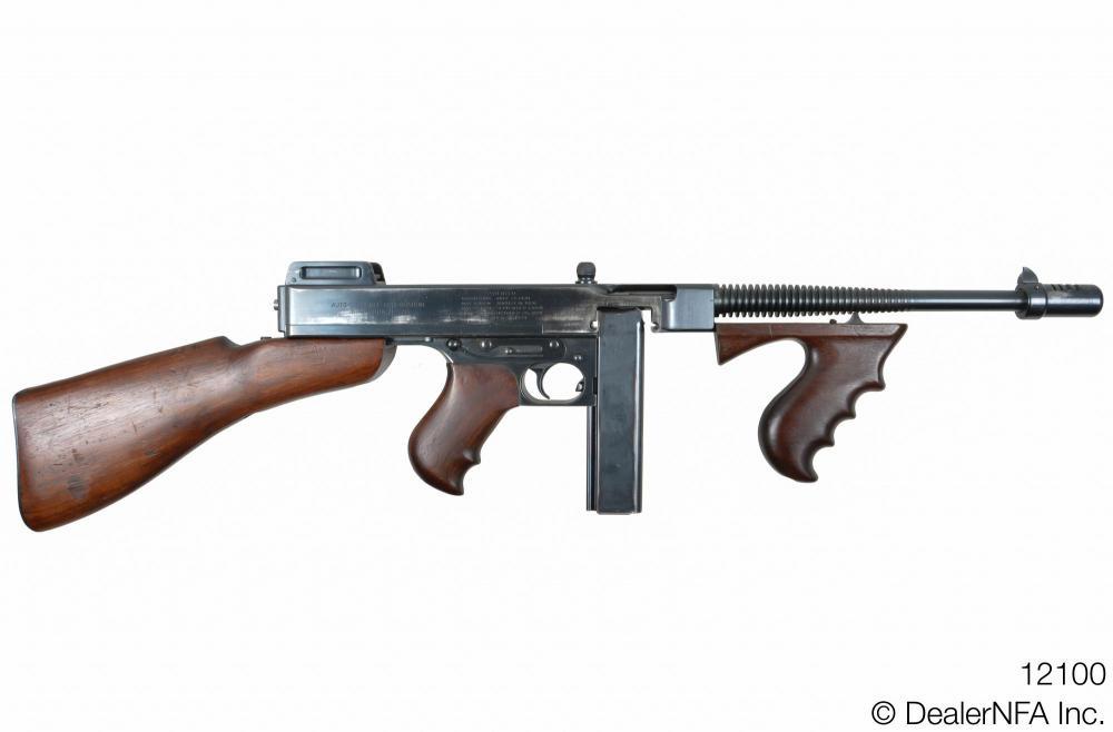 12100_Colt_1928_Overstamp - 001@2x.jpg