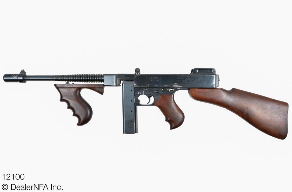 12100_Colt_1928_Overstamp - 002@2x.jpg