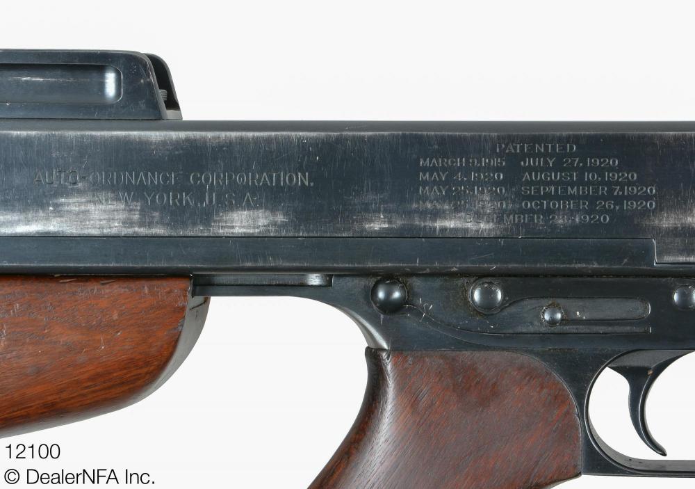 12100_Colt_1928_Overstamp - 004@2x.jpg
