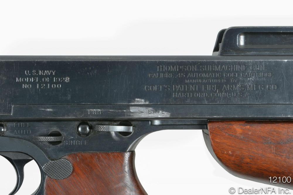 12100_Colt_1928_Overstamp - 005@2x.jpg