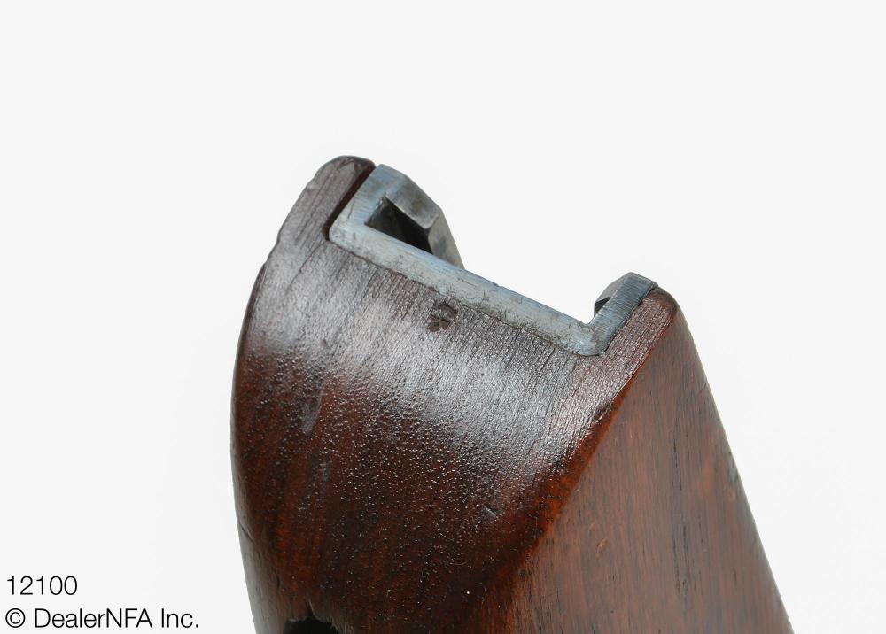 12100_Colt_1928_Overstamp - 012@2x.jpg