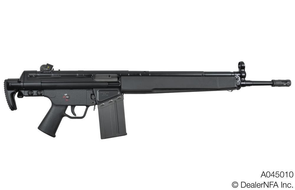 A045010_Fleming_Firearms_G3 - 001@2x.jpg