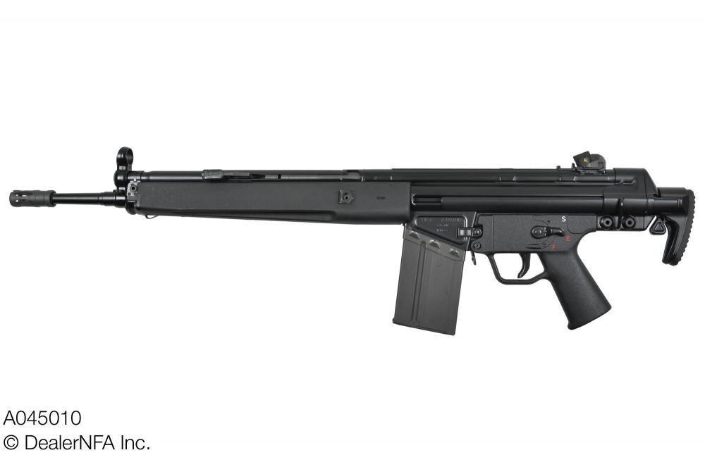 A045010_Fleming_Firearms_G3 - 002@2x.jpg