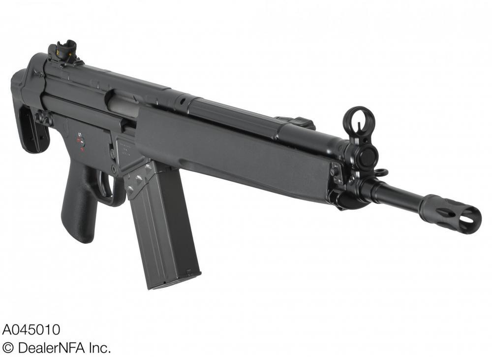 A045010_Fleming_Firearms_G3 - 003@2x.jpg