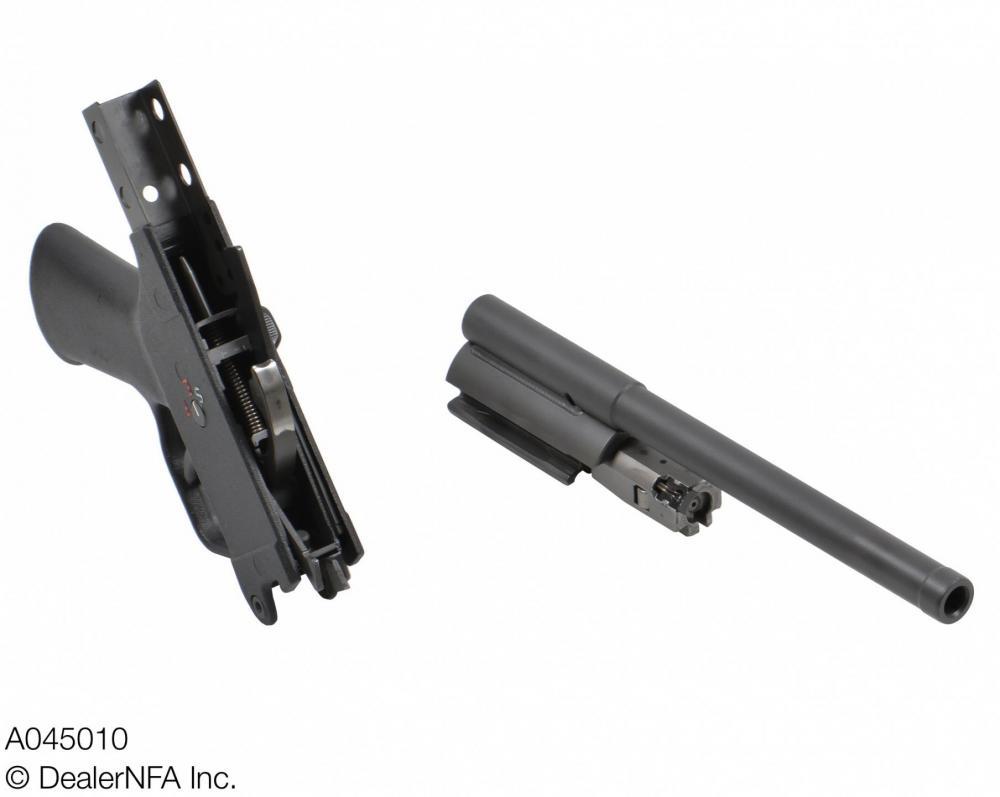 A045010_Fleming_Firearms_G3 - 004@2x.jpg
