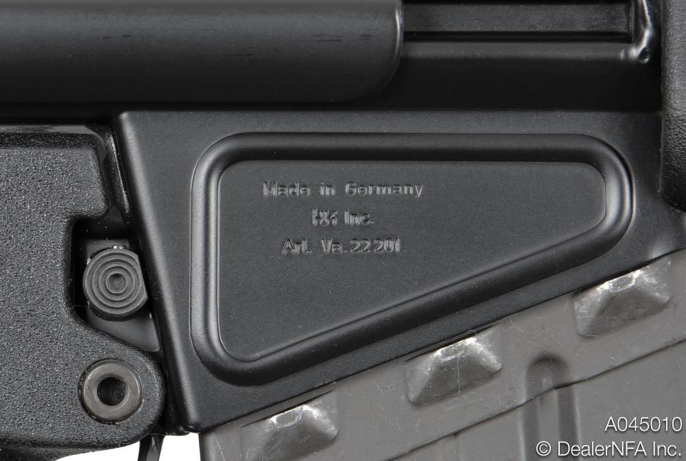 A045010_Fleming_Firearms_G3 - 005@2x.jpg