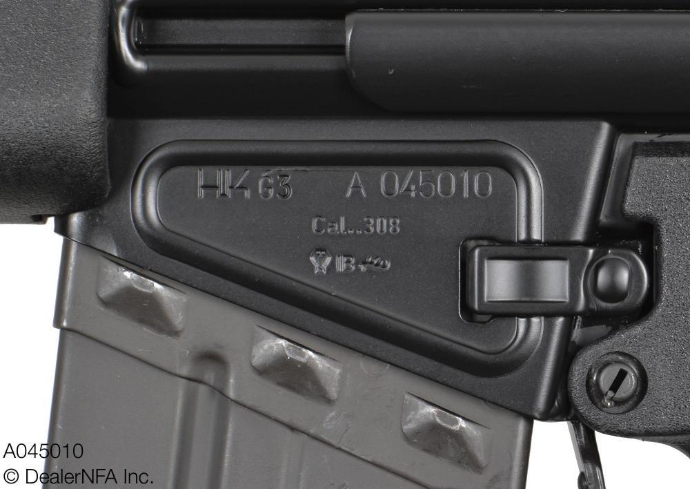 A045010_Fleming_Firearms_G3 - 006@2x.jpg