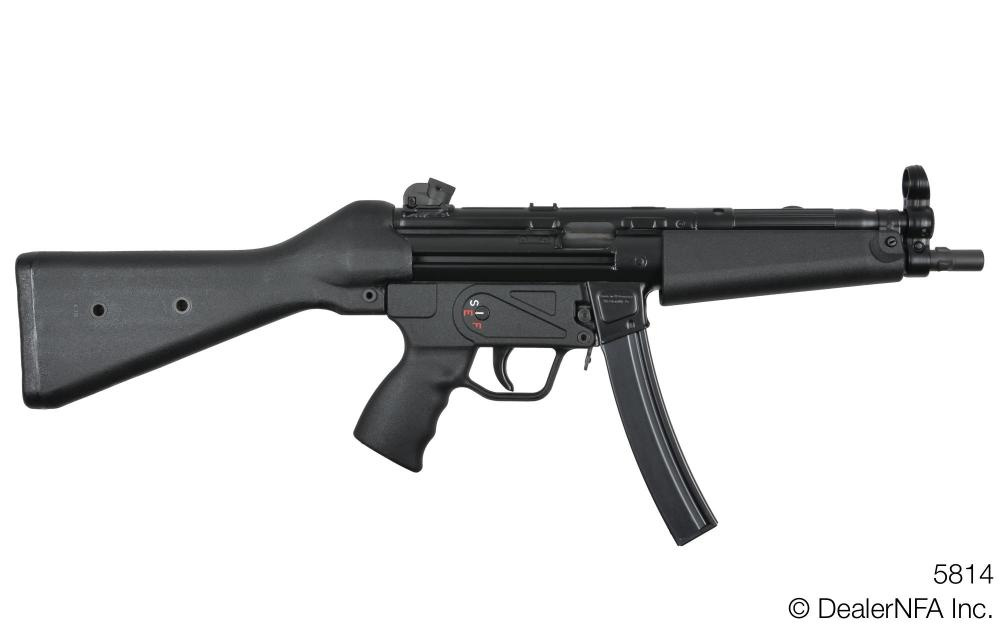 5814_Fleming_Firearms_MP5 - 001@2x.jpg